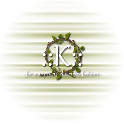 k-logo