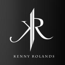 kr-logo-bis