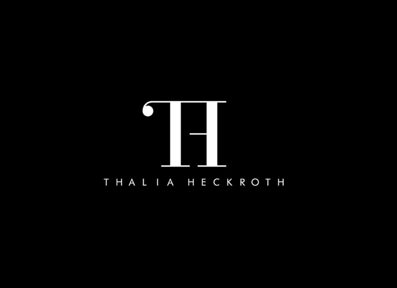 Thalia new