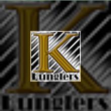 Kunglers logo